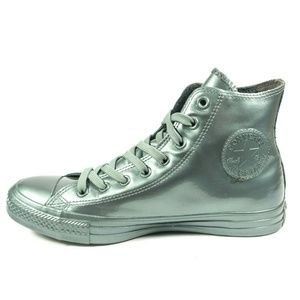 Converse Chuck Taylor All Star Waterproof Sneakers